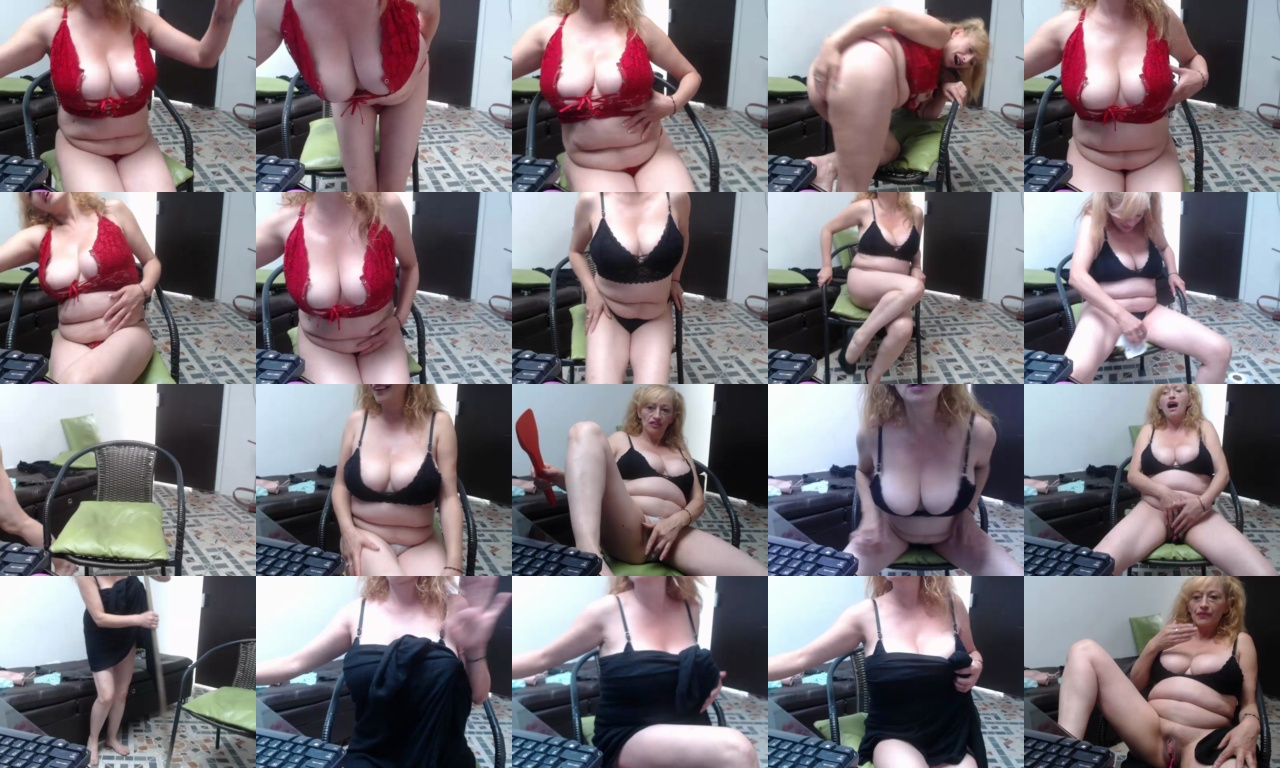 littledream20 Cam4 21-11-2020