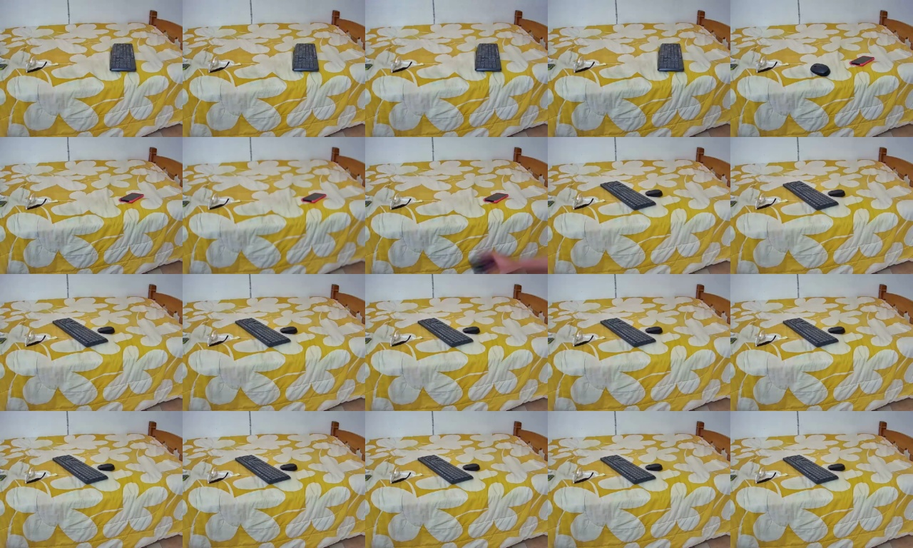 lowisa_20 Cam4 21-11-2020